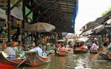 canal-bangkok