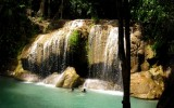 erawan-waterfall