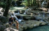 erawan-waterfall-2