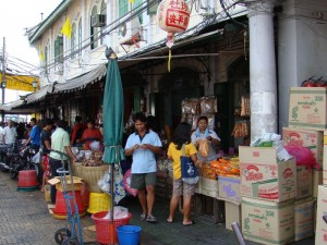 maeklong-market-2