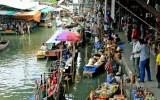 the-floating-market